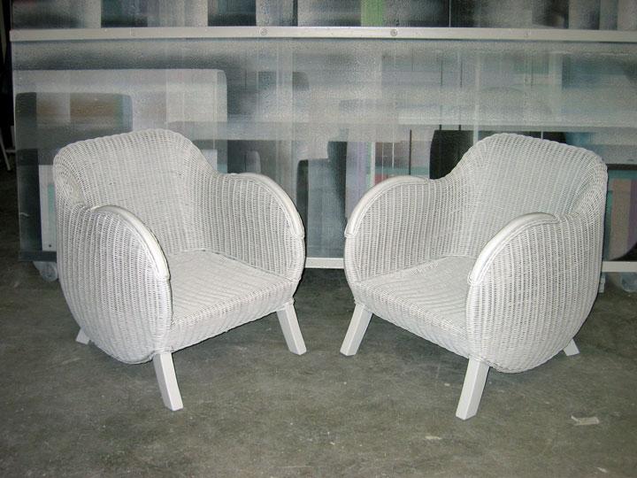Rieten Stoelen Marktplaats  Stoelen Ikea Marktplaats  fauteuil tullsta fauteuils